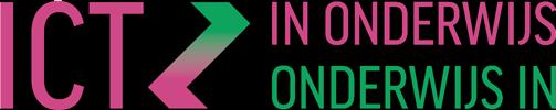 ICT IN ONDERWIJS | ONDERWIJS IN ICT